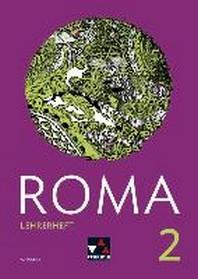 Roma B Lehrerheft 2