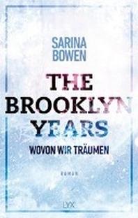 The Brooklyn Years - Wovon wir traeumen