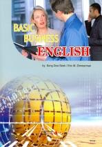 BASIC BUSINESS ENGLISH