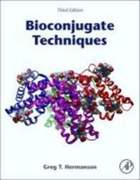 Bioconjugate Techniques