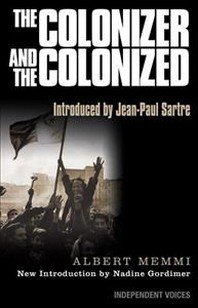 Colonizer and the Colonized