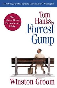 Forrest Gump (Anniversary)