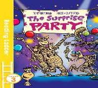 The Surprise Party