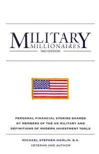 Military Millionaires