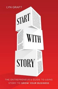 Start with Story