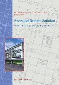 Energieeffiziente Schulen.