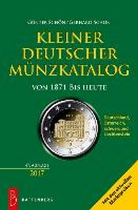 Kleiner deutscher Muenzkatalog
