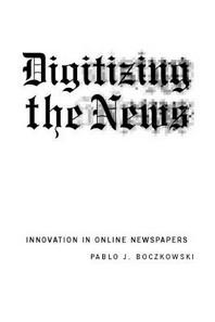 Digitizing the News