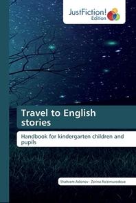 Travel to English stories