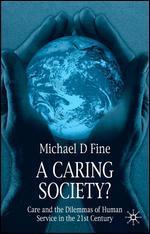 Caring Society
