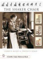 The Shaker Chair