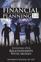 Financial Planning 3.0