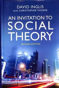 Invitation to Social Theory