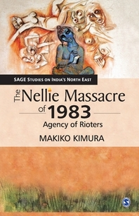The Nellie Massacre of 1983