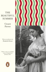 The Beautiful Summer (Penguin European Writers)