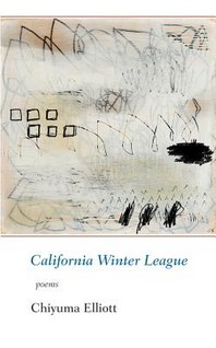 California Winter League