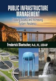 Public Infrastructure Management