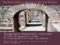 Evagrius's Kephalaia Gnostika
