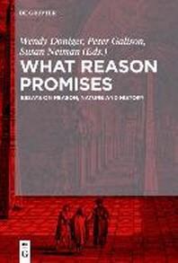 What Reason Promises