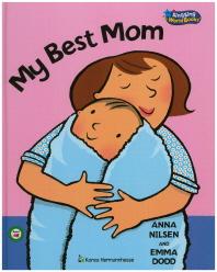 My Best Mom