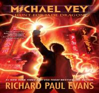 Michael Vey 4, 4
