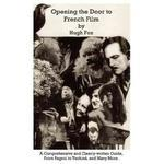 Opening the Door to French Film