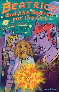 Beatrice and the Search for the Orb