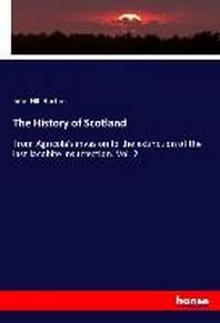 The History of Scotland