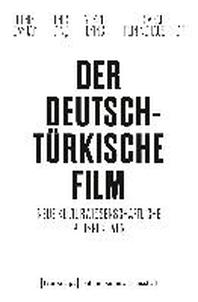 Der deutsch-tuerkische Film