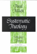Systematic Theology, Volume 3, Volume 3