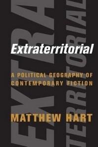 Extraterritorial
