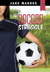 Soccer Struggle