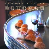 Bouchon ( Thomas Keller Library )