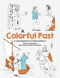 Colorful Past