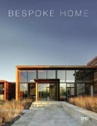 Bespoke Home
