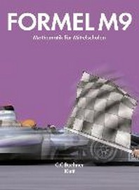 Formel M9