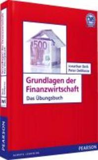 ?B Grundlagen der Finanzwirtschaft
