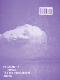 Perspecta 44