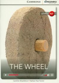 The Wheel(A2+)