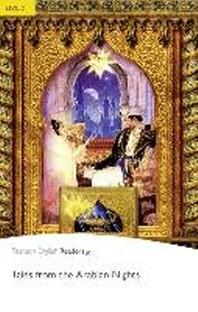 Tales from Arabian Nights