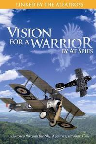 Vision for a Warrior