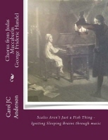 Chorus from Judas Maccabaeus by George Frideric Handel