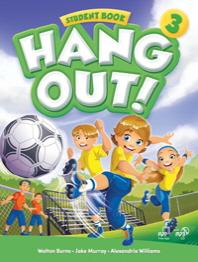 Hang Out 3 SB+BIG BOX