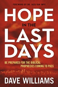 Hope in the Last Days