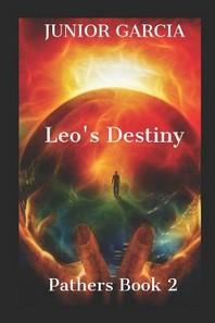 Leo's Destiny