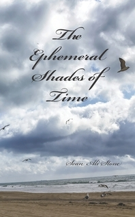 The Ephemeral Shades of Time