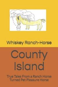 County Island