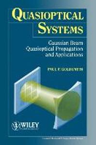 Quasioptical Systems