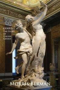 Genio