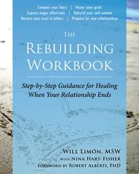 The Rebuilding Workbook